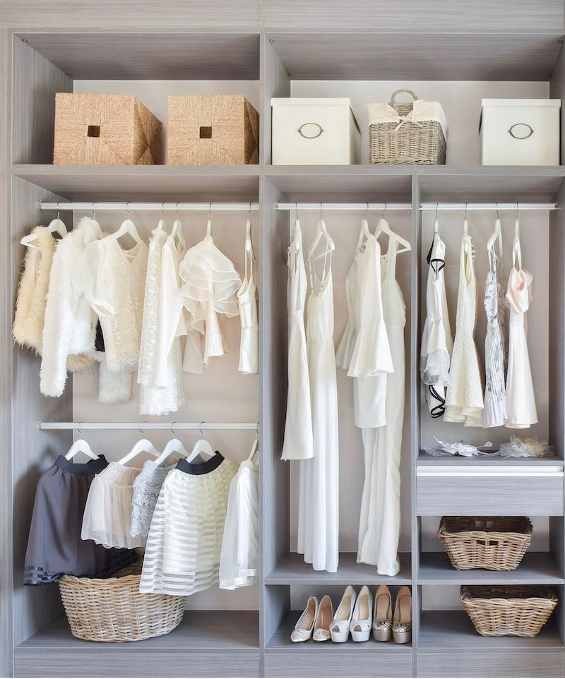 14 Easy Ways To Make Your Home Summer Ready - 13-2