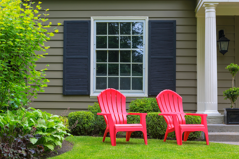 14 Easy Ways To Make Your Home Summer Ready - 4