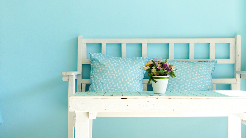 14 Easy Ways To Make Your Home Summer Ready - 8