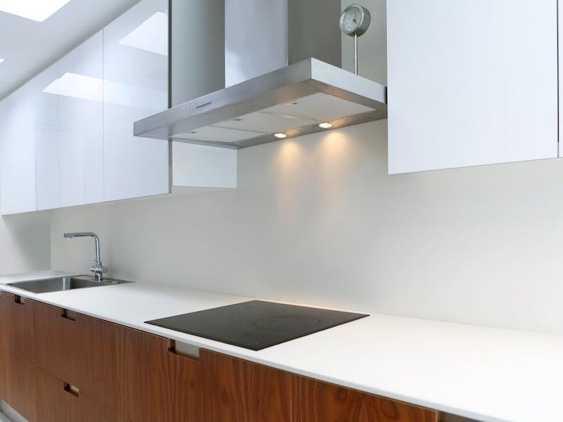 15 Popular Kitchen Countertop Materials - 12A