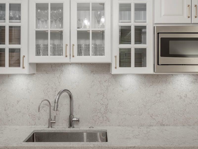 15 Popular Kitchen Countertop Materials - 2