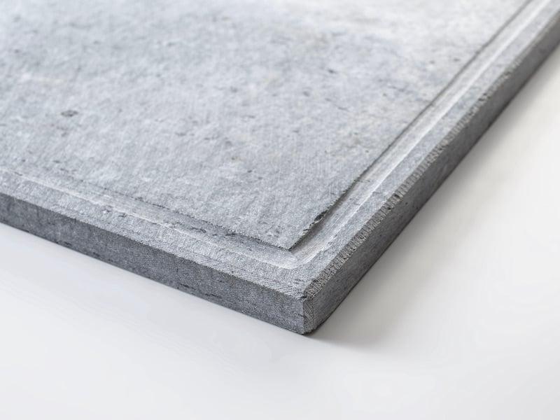 15 Popular Kitchen Countertop Materials - 5