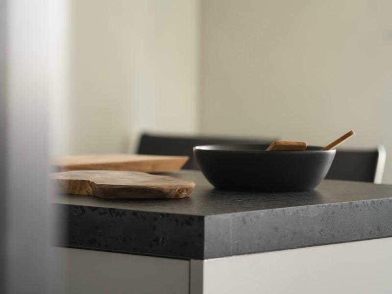 15 Popular Kitchen Countertop Materials - 7