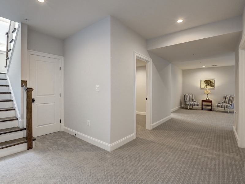 6 Tips For Remodeling Your Basement - 1