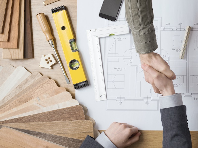 6 Tips For Remodeling Your Basement - 2