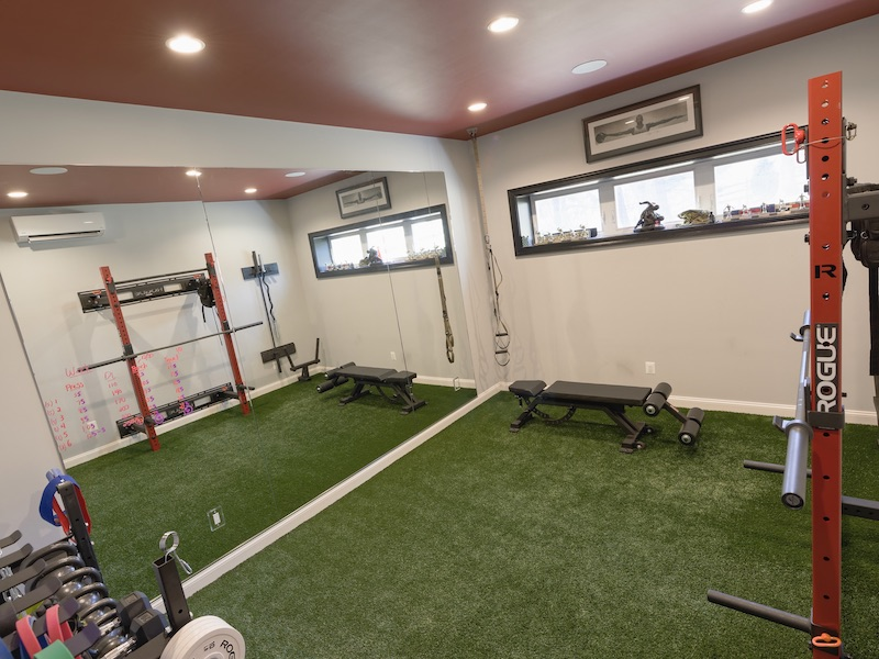 6 Tips For Remodeling Your Basement - 4