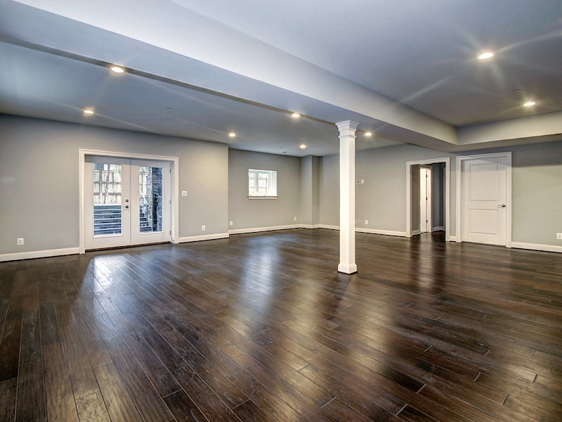 6 Tips For Remodeling Your Basement - 7