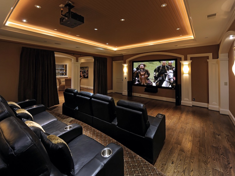 6 Tips For Remodeling Your Basement - 9