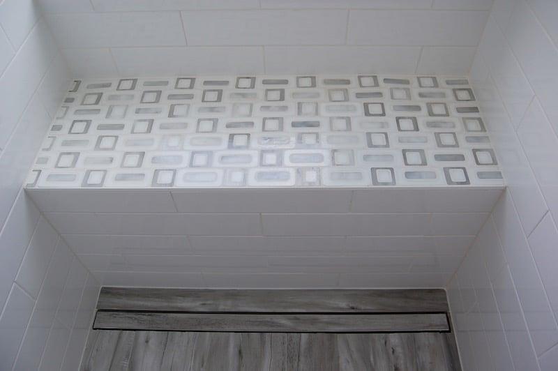 7 New Bathroom Design Trends - 11
