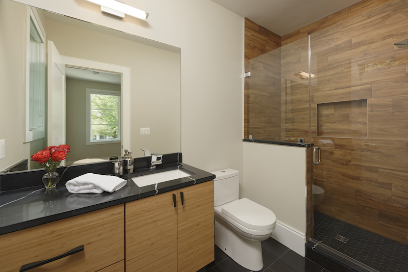 7 New Bathroom Design Trends - 6