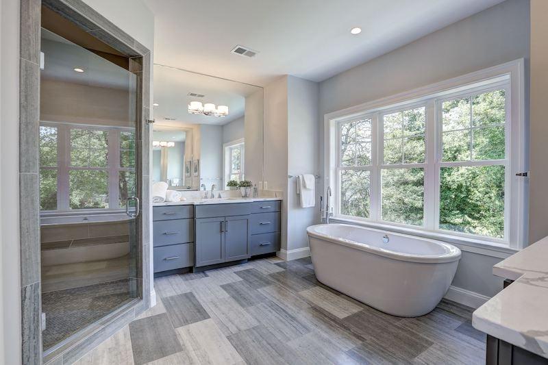 7 New Bathroom Design Trends -4