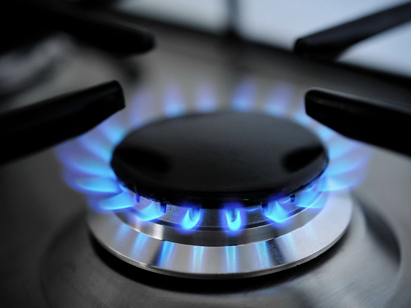 A Guide To Choosing The Best Cooktop Or Range For You - Burners