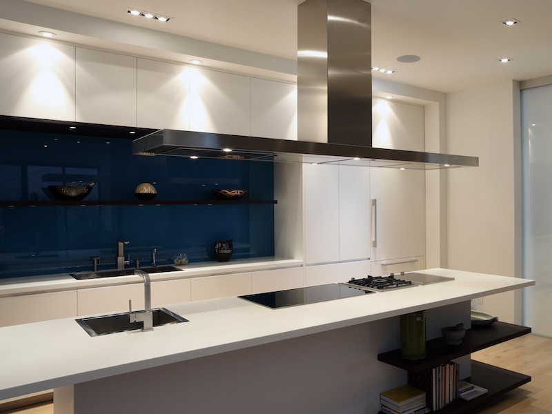 A Guide To Choosing The Best Cooktop Or Range For You