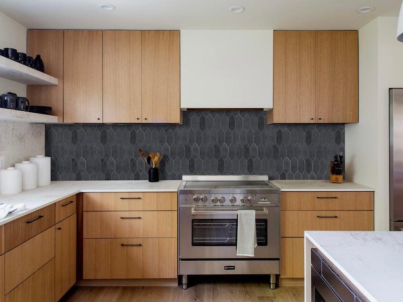 Architessa LL lauren liess veranda picket install kitchen 2
