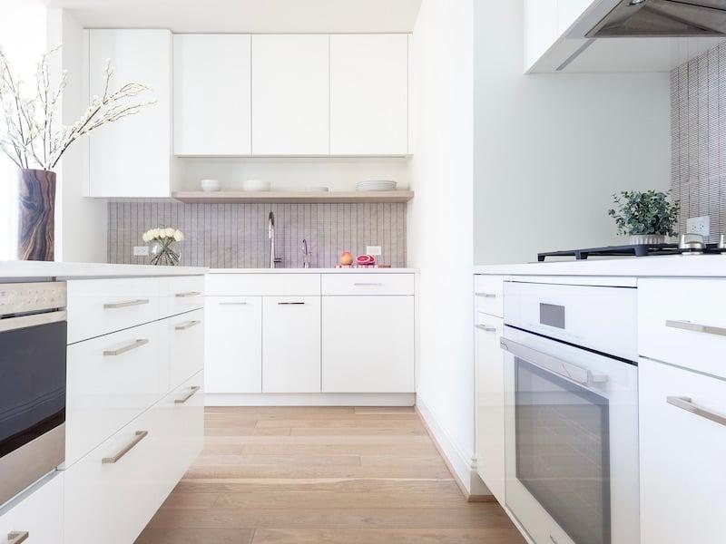 Architessa Setian Kitchen Modern Backsplash Tile hi res-14 2