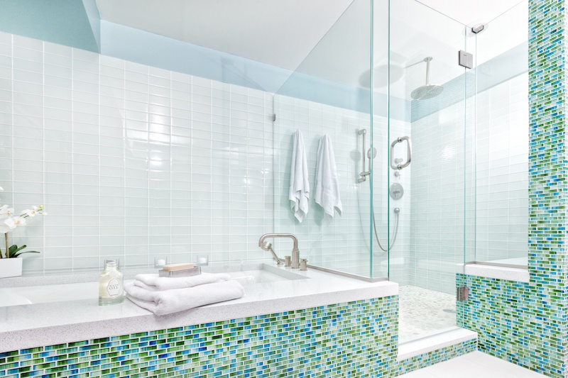 10 Trends In Shower Design That Will Make You Swoon 9.jpeg