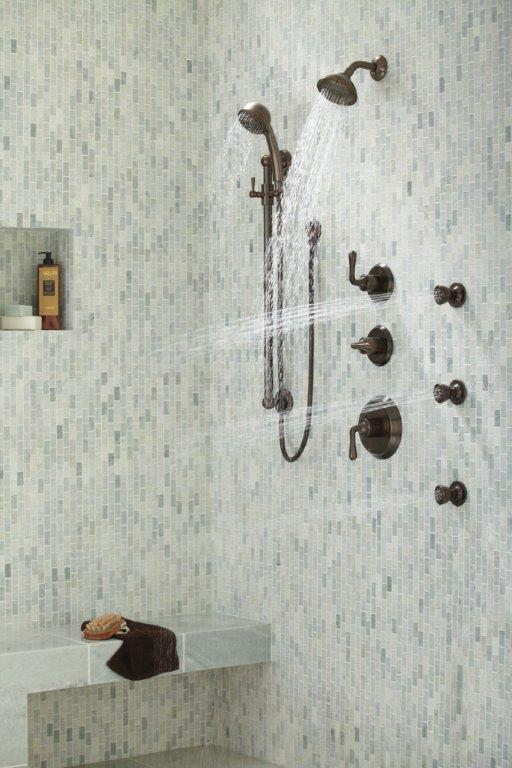 8 Trends In Shower Design That Will Make You Swoon 1.jpeg