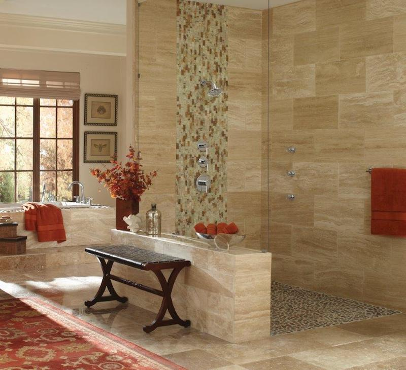 8 Trends In Shower Design That Will Make You Swoon 2.jpeg