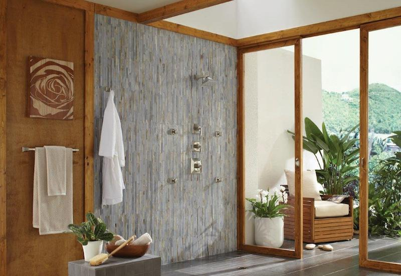 8 Trends In Shower Design That Will Make You Swoon 3.jpeg
