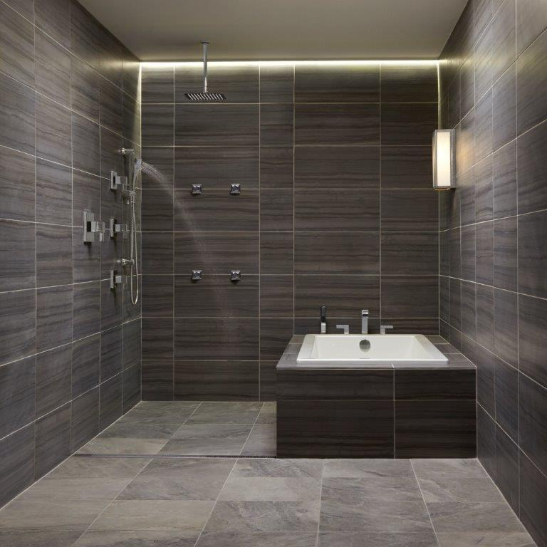 8 Trends In Shower Design That Will Make You Swoon 4.jpeg
