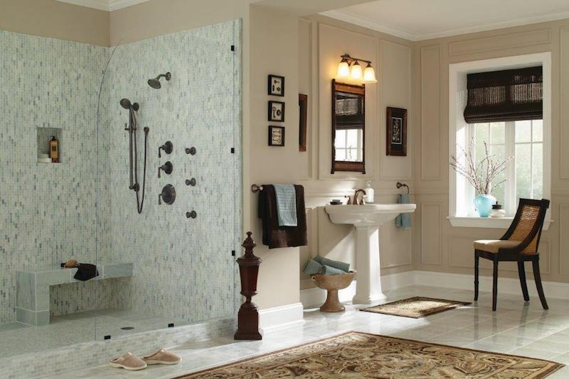 8 Trends In Shower Design That Will Make You Swoon 5.jpeg