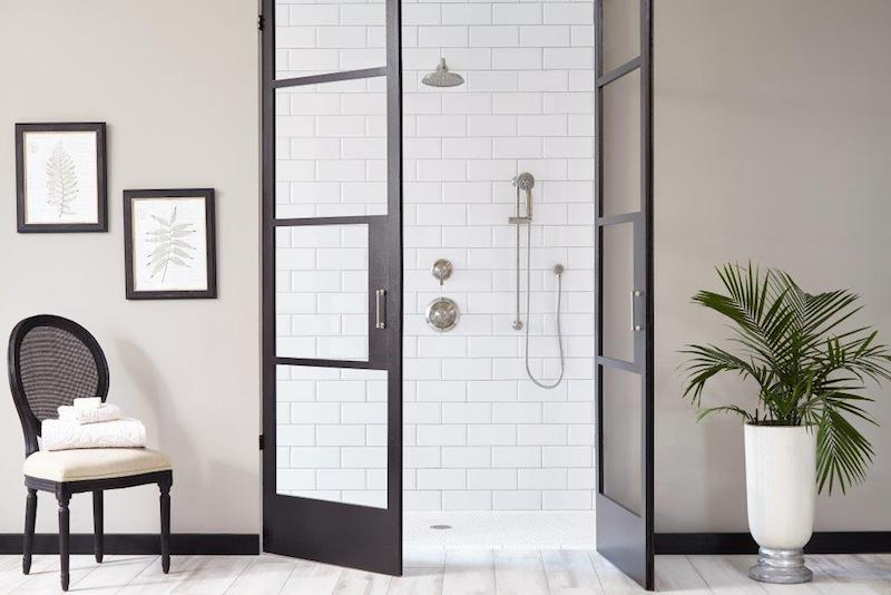 8 Trends In Shower Design That Will Make You Swoon 6.jpeg
