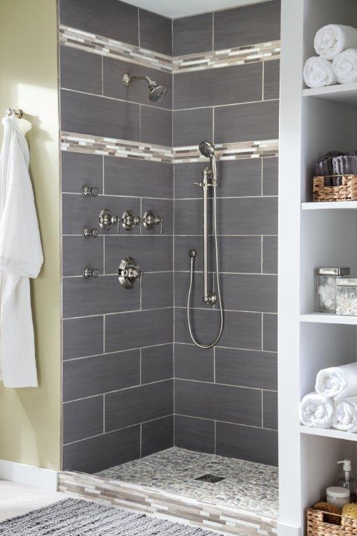 8 Trends In Shower Design That Will Make You Swoon 7.jpeg