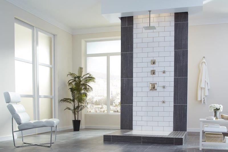 8 Trends In Shower Design That Will Make You Swoon 8.jpeg
