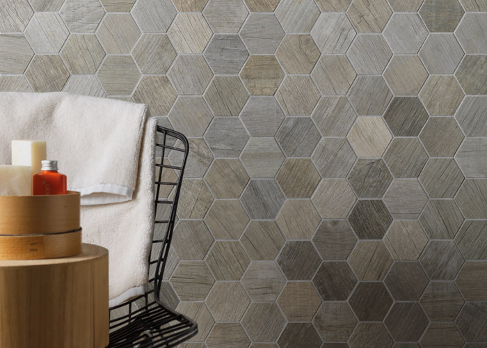 10 New Trends In Bathroom Tile Design - 1.jpeg