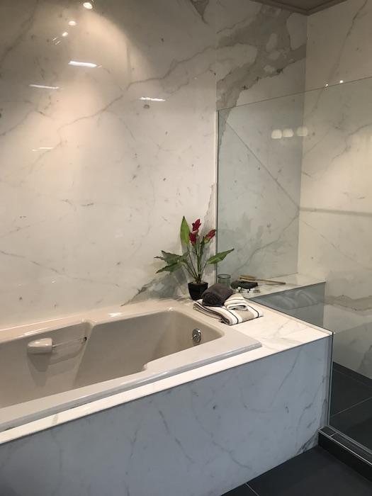 10 New Trends In Bathroom Tile Design - 10.jpeg