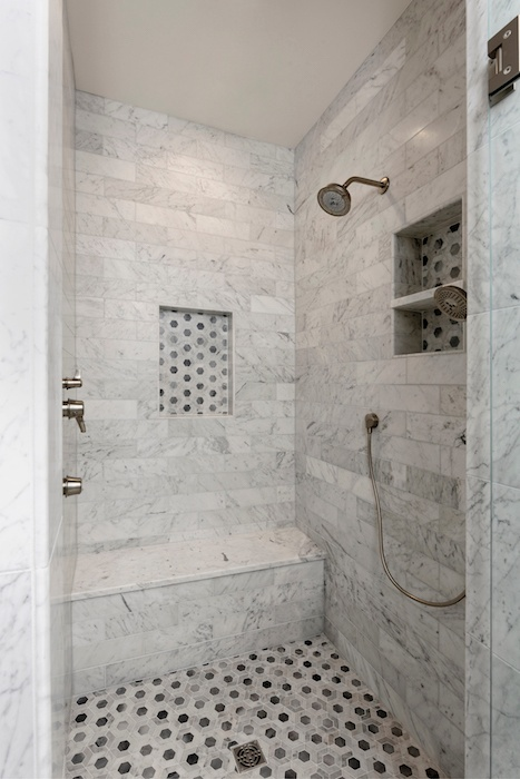 10 New Trends In Bathroom Tile Design - 2.jpeg