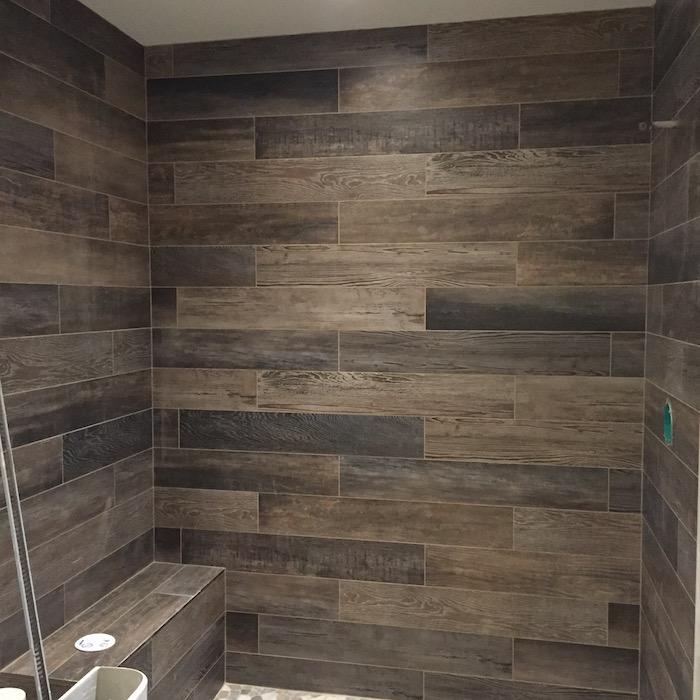 10 New Trends In Bathroom Tile Design - 3.jpeg