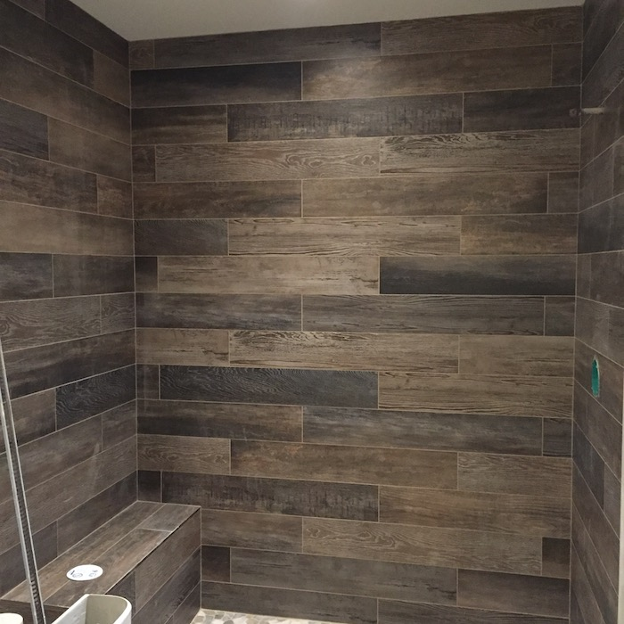 10 New Trends In Bathroom Tile Design - 3.jpeg