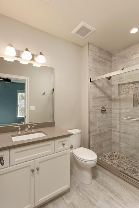 10 New Trends In Bathroom Tile Design - 4.jpeg