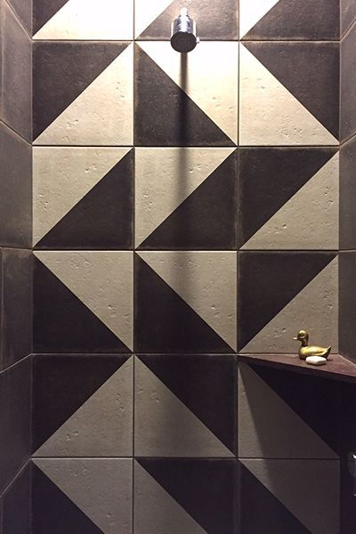 10 New Trends In Bathroom Tile Design - 5.jpeg