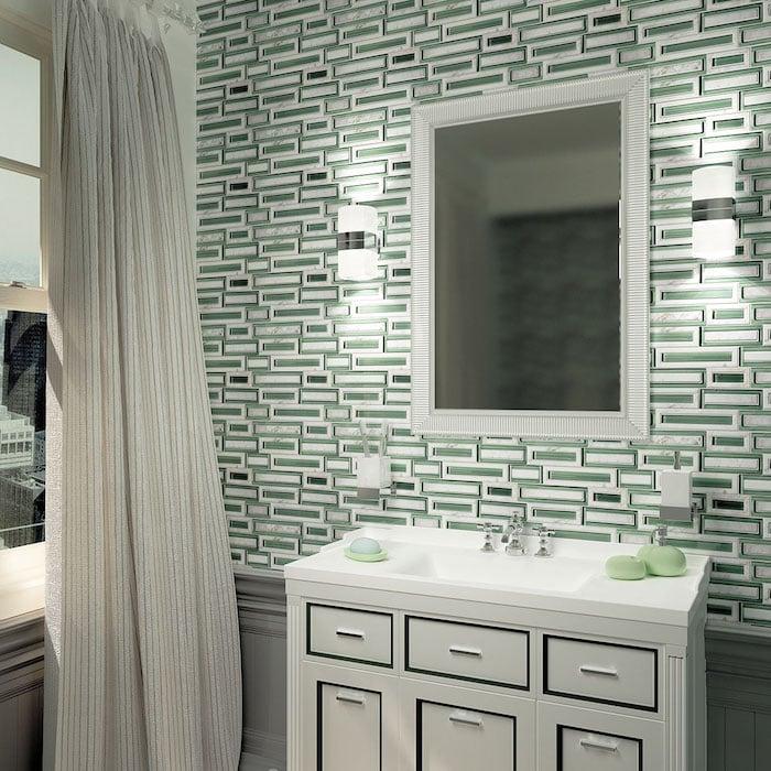 10 New Trends In Bathroom Tile Design - 7.jpeg