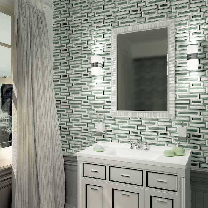 10 New Trends In Bathroom Tile Design - 7.jpeg