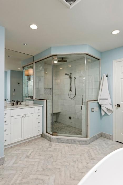 10 New Trends In Bathroom Tile Design - 9.jpeg