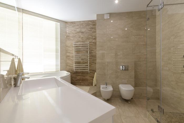 10 New Trends In Bathroom Tile Design.jpeg