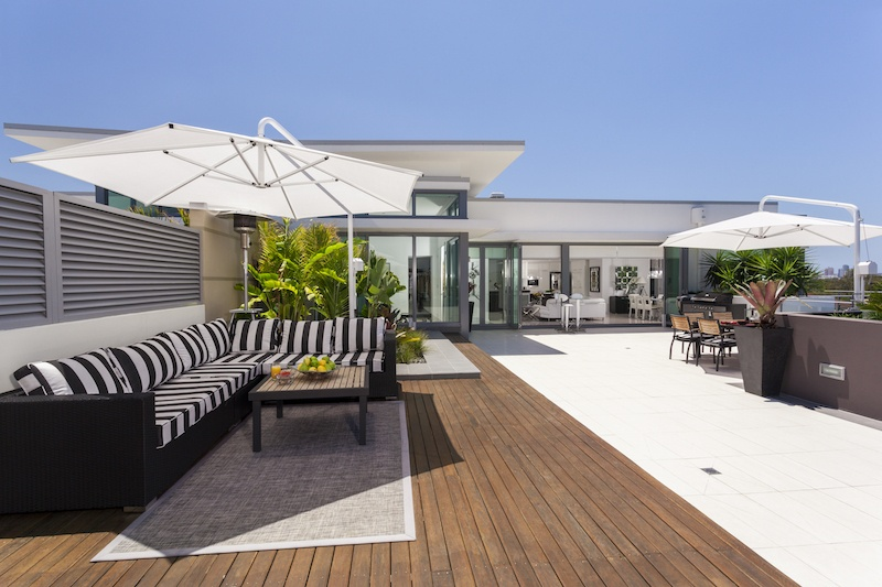 10 Tips For Choosing Outdoor Furniture And Accessories 4.jpeg