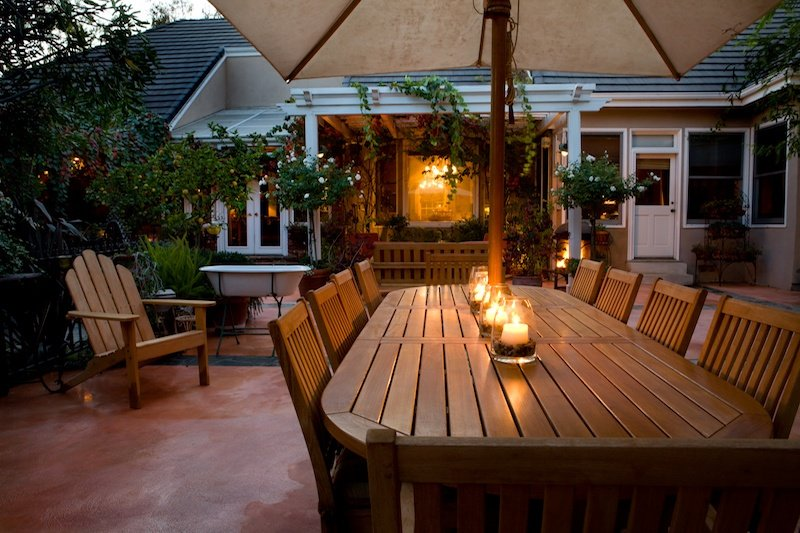10 Tips For Choosing Outdoor Furniture And Accessories 5.jpeg