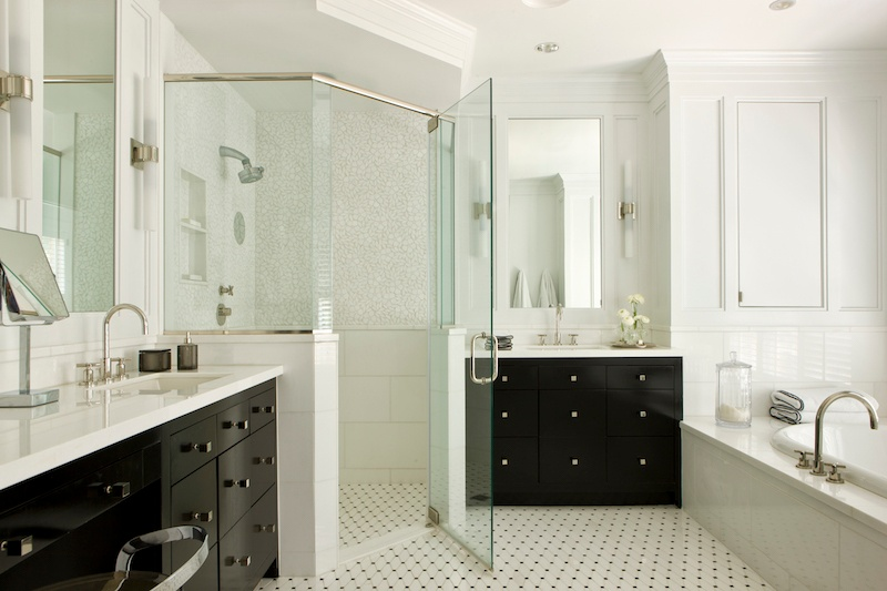 10 Trends In Shower Design That Will Make You Swoon 10.jpeg