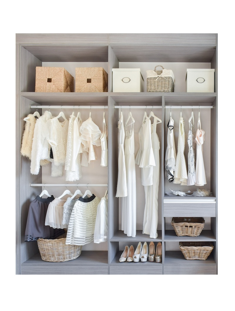 14 Easy Ways To Make Your Home Summer Ready 5.jpeg