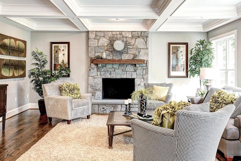 14 Gorgeous Fireplace Design Ideas.jpeg