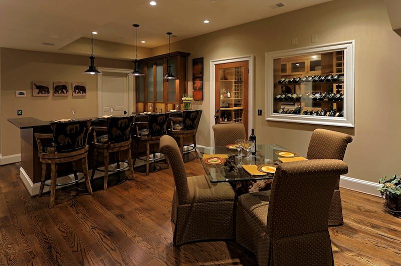 14 Home Bar Design Ideas - 1.jpeg