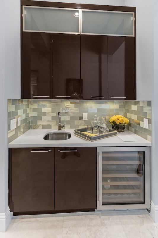 14 Home Bar Design Ideas - 10.jpeg