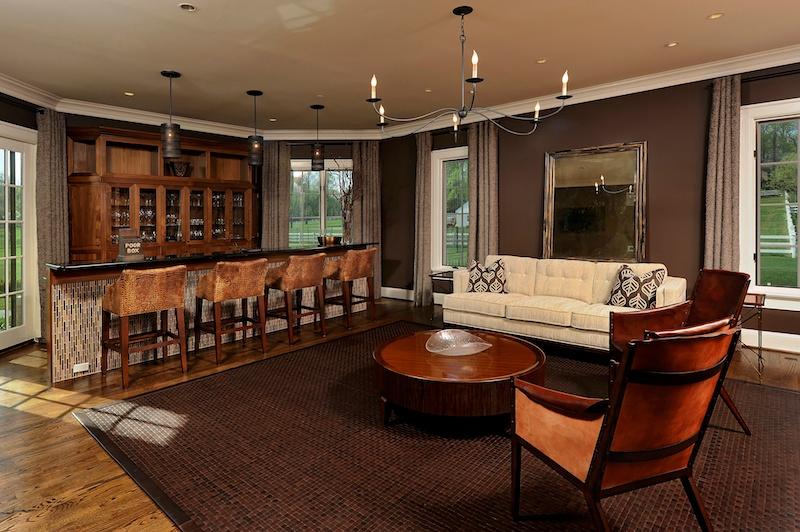 14 Home Bar Design Ideas - 11.jpeg
