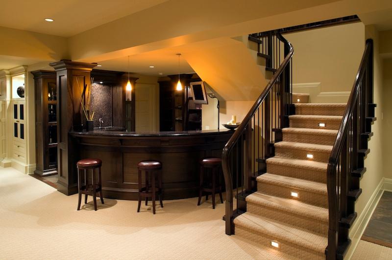 14 Home Bar Design Ideas - 12.jpeg