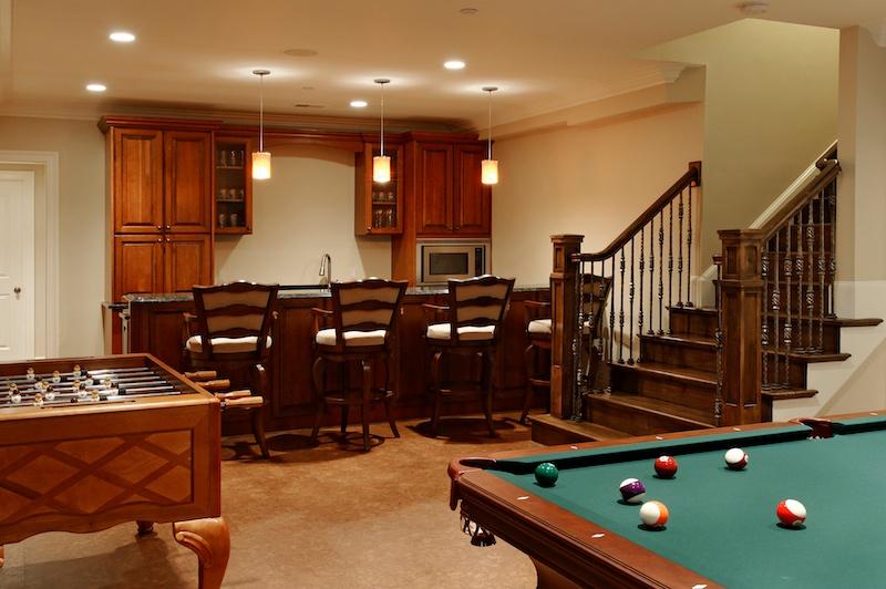 14 Home Bar Design Ideas - 14.jpeg