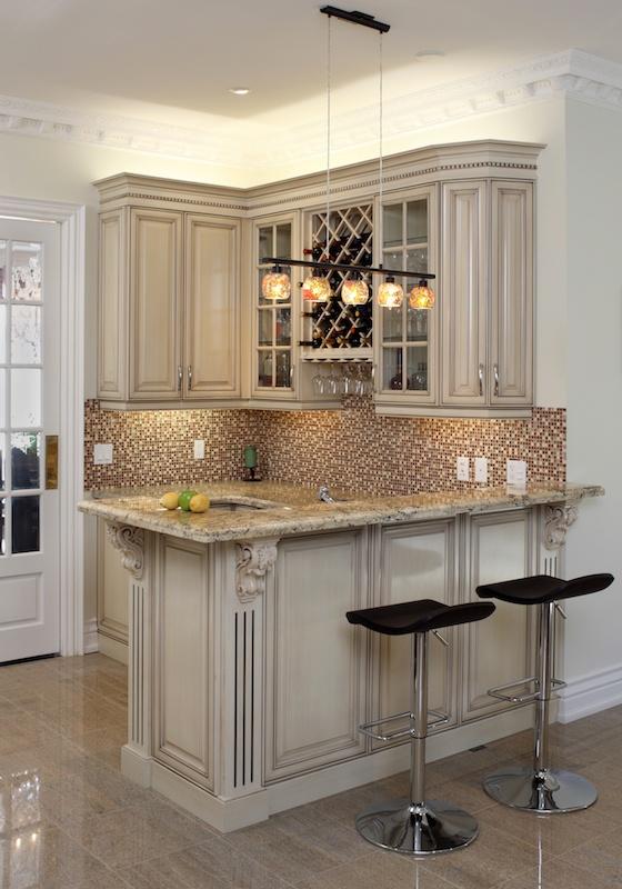 14 Home Bar Design Ideas - 6.jpeg